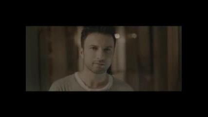 Tarkan - Kayip| Official Video Klip New 2011 |[бг субтитри]
