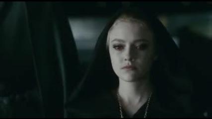 Eclipse clip 1