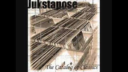 Jukstapose - If Only You Believe (cover version)