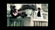 !!! New !!! Sinan Sakic - Nocas Pevam Za Vasu Dusu - 2011