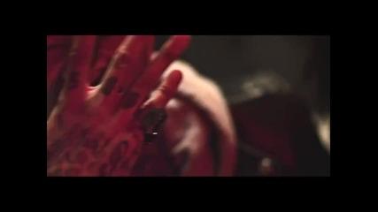 Hd Tyga - Lap Dance (official Video)