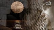 New *2o12* Жестока ~ Под Лунната Светлина ~ Алекос Зазопулос