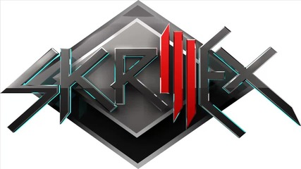 Skrillex - first of the year Подобрен от мен :)