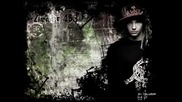 ( Превод ) Tokio Hotel - Love Is Dead