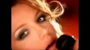 Britney Spears - I Love Rockn Roll - original !