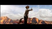 Премиера 2о15! » Drake - Energy ( Официално видео )