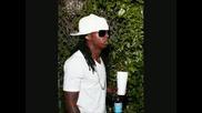 Lil John Beat - A Milli Big Remix 2009