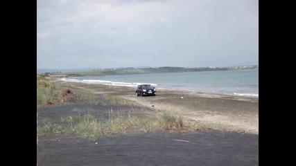 Nissan Qashqai - Vlado marsianeca