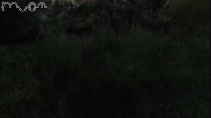 NEXTTV 012: The Vanishing of Ethan Carter (Част 19) Виктор от Русе