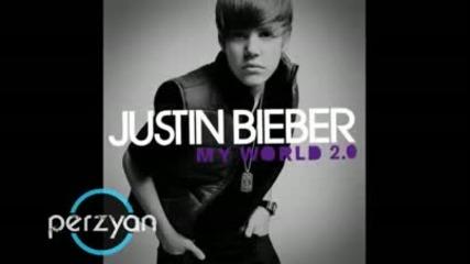 Justin Bieber ft T.i & Keri Hilson - One Time (chernomorka Remix)