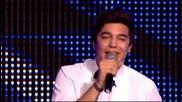 X Factor Bulgaria (07.10.2014г.) - част 2