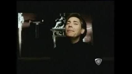 Nino DAngelo - Senza Giacca E Cravatta