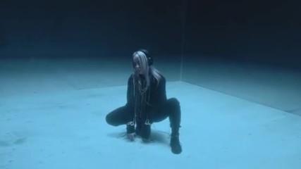 Billie Eilish ft Khalid - Lovely - Прекрасно Превод