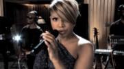 Toni Braxton - Woman (Оfficial video)