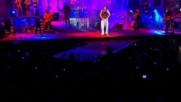Melendi - Calle La Pantomima (Live Aguilas) (Оfficial video)