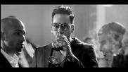 2о13 » Премиера Romeo Santos - Propuesta Indecente