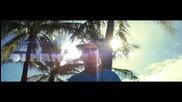 • Превод • Dj Mams Feat Luis Guisao & Soldat Jahman & Special Guest Beto Perez - Fiesta Buena