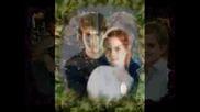 Ron+hurmaqni And Harry +Ginny