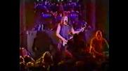 Slayer - Necrophiliac (1986)