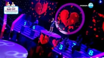 Иванина Георгиева - Adele -