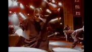 Slipknot - ( Sic ) ( Unknown Venue )