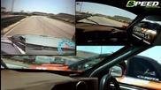 Mitsubishi Lancer Evo Iii 500ps@1,7bar Rwd Drift-car