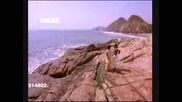 ♫♫funny Indian Song (chiranjeevi Song)♫♫