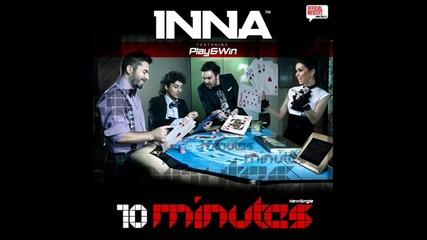 Inna - 10 Minutis
