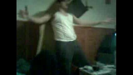 Танц С Щора Сливен