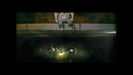 Tokio Hotel - Dont Jump