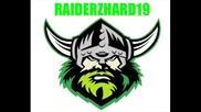 Raiderzhard19 Presents A Dupstep Remix