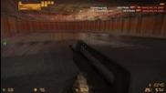 Eps Poland 2: destru vs Delta ( Counter - Strike 1.6 )
