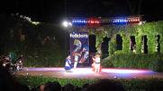 Международен Фолклорен Фестивал Варна (31.07 - 04.08.2018) 044