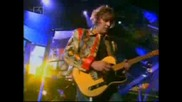 Bon Jovi - Just Older(live)