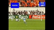 Best Football Moments Forever