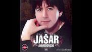 Jasar Ahmedovski - Ubijas me ocima