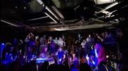 Aca Lukas - Istina je da te lazem - (LIVE) - (Back Up - Paris 01.11.2014.)