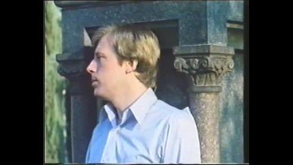 Щурата Болница Филм С Шон Йънг Тандем Young Doctors in Love.1982