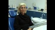 Лазерна стоматология
