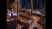 Й. С. Бах - Бранденбургски концерт No.6 - 1