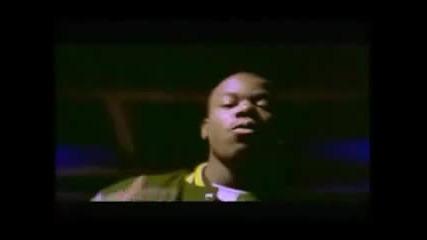 Too Short - The Ghetto ft, 2pac Biggy (djkrazed Remix)