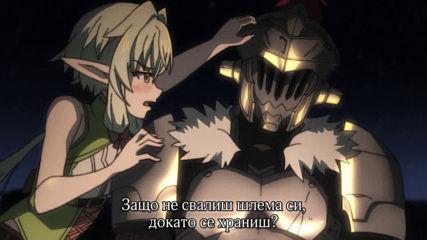 [ Bg Subs ] Goblin Slayer - 03 [ Last - Otaku ]