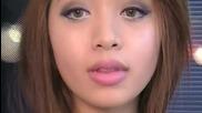 Как да си изч. усните Kissable Lips Diy