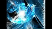 Shiva Space Technology - Aquamarine