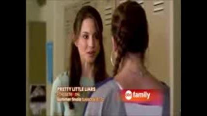 Pretty little liars season 3 episode 12