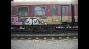Trainspot#28
