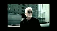 Kenny Rogers - I Cant Unlove You ( Превод)