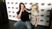 Meet your favorite Superstars during SummerSlam Week