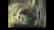 Kamelot - Elizabeth: II. Requiem For The Innocent