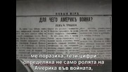 006 Video Lev Trotsky The Secret of the World Revolution 2007 Dvdrip Xvid 3